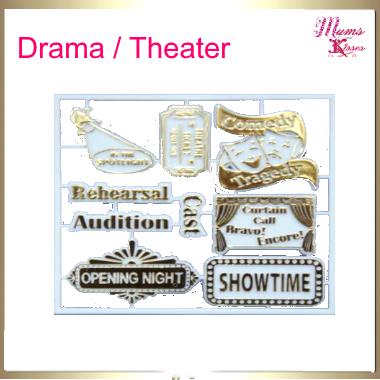 Drama / Theater