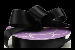 Black – Base Color (Included)