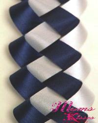Military Braid